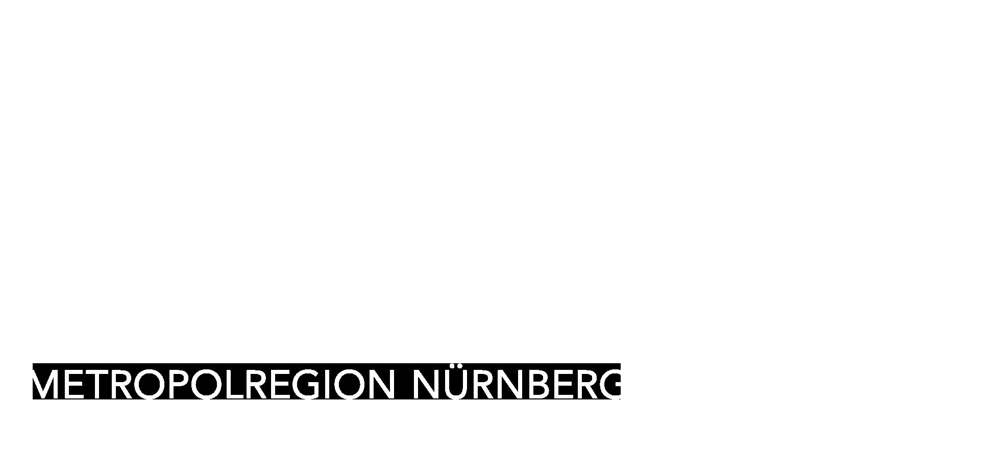 Zamhelfen, Nürnberg!
